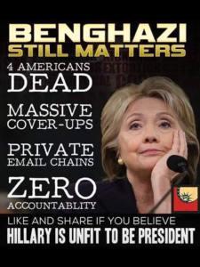 benghazi-hillary-unfit-president